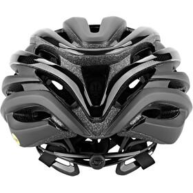 Giro Cinder MIPS Casco, mat black/charcoal
